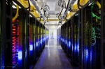 google-datacenter-tech-01