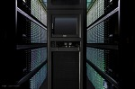 google-datacenter-tech-19