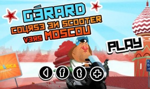 gerard_scooter