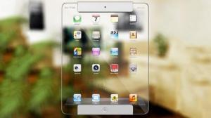 ipad-transparent