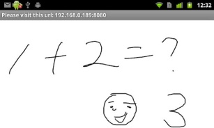 com.gpit.android.sns.drawingboard-2