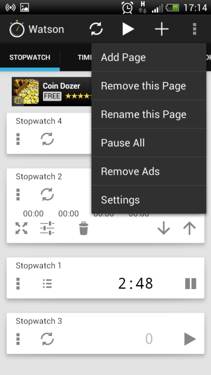 Screenshot_2013-05-14-17-14-02