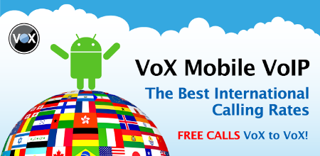 vox-mobile-android