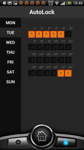 Screenshot_2014-03-27-18-48-56