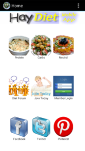 hay-diet-for-android