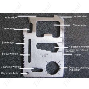 11-in-one-multifunction-tool