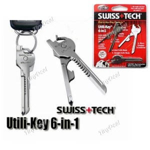 6-in-1-key-mini-multi-tool
