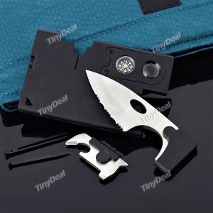 9-in-1-Multi-Tool-Kit
