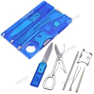 credti-card-tool-knife