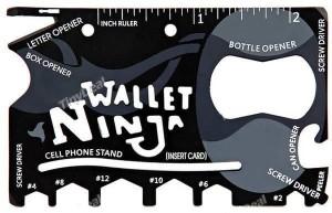 wallet-ninja