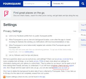 forsquare-remove3