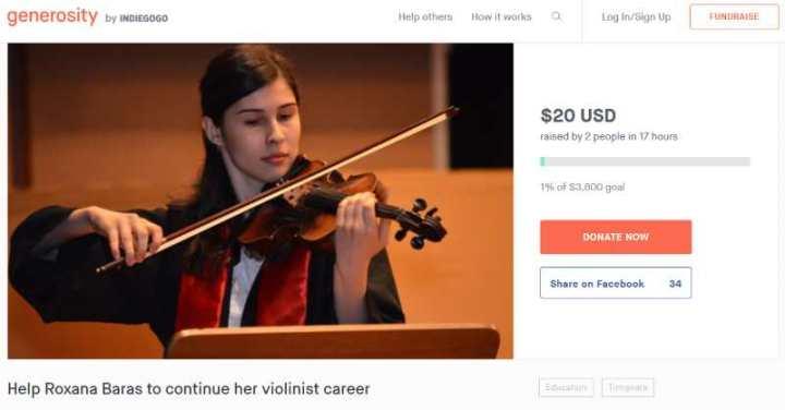 generosity-baras-roxana-violin