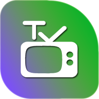 android-icon-tv-series